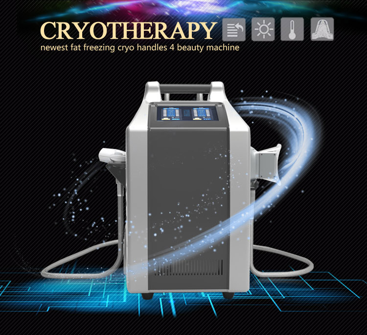 cryo weigh pierdere review)